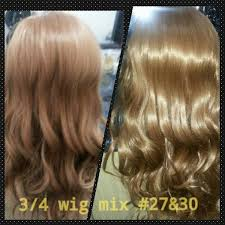 lox hair extensions hot lox hair extensions reviews remy indian hair
