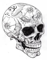 free coloring pages marvelous coloring pages