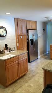 kitchen interiors natick our work u2013 varano build