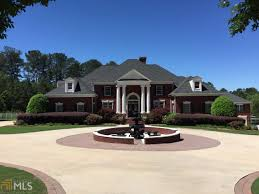 new homes for sale in lawrenceville ga new construction homes in