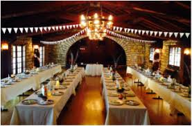 wedding venues in kansas affordable kansas city wedding venues kansas city budget weddings