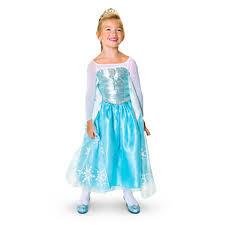 Elsa Costume Frozen Images Elsa Costume Collection From Disney Store Wallpaper