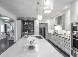 grey kitchen ideas modern white and grey kitchen designs kitchen and decor