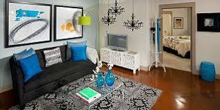 1 bedroom apartments dallas tx 100 best 1 bedroom apartments in dallas tx with pics