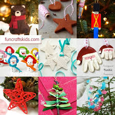 diy ornaments crafts