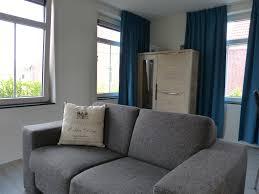 Wohnzimmer Design 2015 Breskens Ferienhaus Mieten