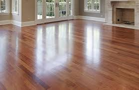 walt smith s flooring company o fallon mo 63366 yp com
