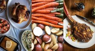 40 connecticut restaurants for thanksgiving 2017 edition ct bites