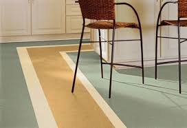 armstrong linoleum flooring company great floors