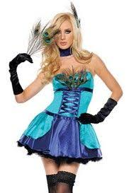 Peacock Halloween Costumes Adults 36 Halloween Images Halloween Ideas Costume