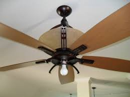hampton bay ceiling fan light bulb replacement best ceiling fan