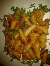 cuisine souad cuisine souad maryam pradžia