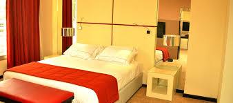 prix chambre hotel reserver l hôtel grand hôtel kinshasa kinshasa
