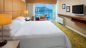 haloween images honolulu oahu resorts sheraton waikiki hotel