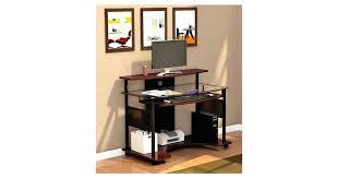 Z Line Designs Computer Desk Desk Z Line Claremont Desk Z Line Designs