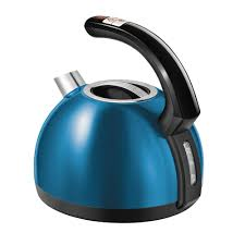 sencor 4 2 cup electric kettle swk1571bl nab1 the home depot