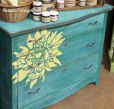furniture painting painting furniture using all natural chalk and clay paint