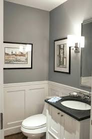 bathroom colors for small bathrooms paint for small bathrooms best small bathroom paint ideas on small