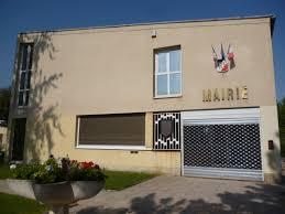 Maignelay-Montigny
