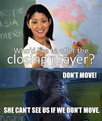 Prayer Meme - 23 mormon memes to make you laugh prayer meme meme and mormon humor