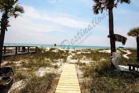 southern comfort gulf front home panama city beach book the gulf