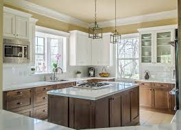 award winning kitchen keechi creek builderskeechi creek builders