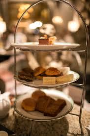 high tea at the drake hotel emilia jane photography chicago