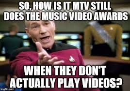 Video Meme Creator - picard wtf meme imgflip