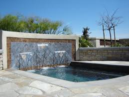 Landscapers San Diego by San Diego Landscape Design For Residential U2014 Home Landscapings