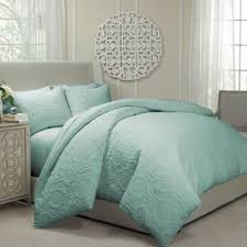 Light Blue Coverlet Buy Light Blue Duvet Cover From Bed Bath U0026 Beyond