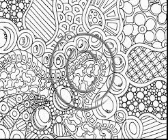 surprising skull coloring pages for adults with trippy coloring