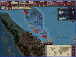 Central America Map Game by Stuck In The Middle Centraarl Aarmericaar Paradox Interactive