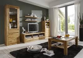 Schlafzimmer Holz Eiche Wohnwand Eiche Massiv Modern Wohnkultur Massivholz Schlafzimmer