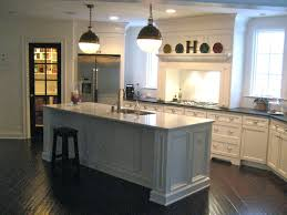 Kitchen Lighting Ideas Uk Pendant Lights For Kitchen Island Ing Kitchen Island Light