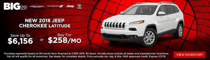 jeep eagle for sale new and used dodge chrysler jeep ram cars dealership temple