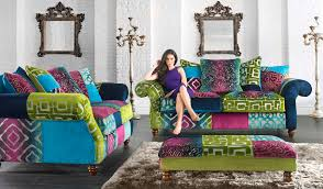 Lee Longlands Sofas Check Out The Sensation Sofa From Sofaworks Furniture Sofa