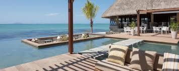 hotel veranda mauritius veranda paul virginie hotel review mauritius travel