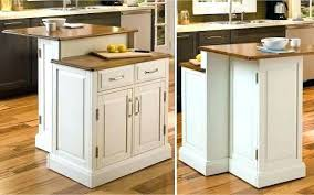 portable islands for the kitchen white movable kitchen island altmine co