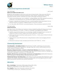 Publisher Resume Templates Free Beautiful Resume Templates To Download Windows 7 Microsoft