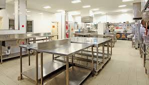 Commercial Kitchen Lighting Commercial Kitchen Lighting Requirements Interior House Paint