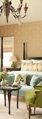 Country Livingroom Ideas 589 Best Country Living Country Home Decor Images On Pinterest