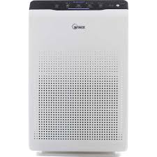 black friday air purifier air purifiers costco