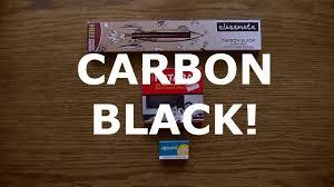 classmate pencil classmate carbon black wood cased pencils review