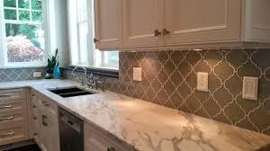 kitchens with mosaic tiles as backsplash glass tile backsplash ideas kitchen glass mosaic wall tiles patterns