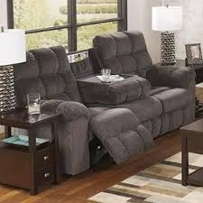 best 25 reclining sofa ideas on pinterest reclining couch