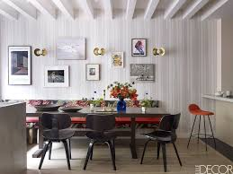 colorful designer wallpaper ideas 27 modern wallpaper design ideas colorful designer