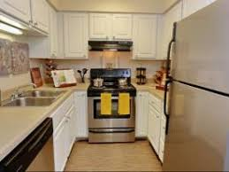 beautiful apartment community in lakewood colorado rent 1385