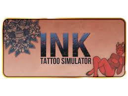 virtual tattoo placement free ink tattoo simulator app released on ipod and android application