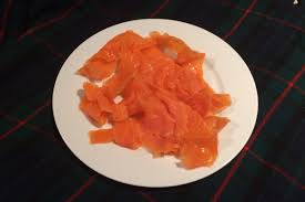 where can i buy smoked salmon salmon trimmings