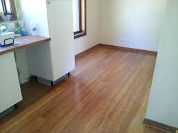 bamboo flooring reviews bamboo flooring reviews pros and cons